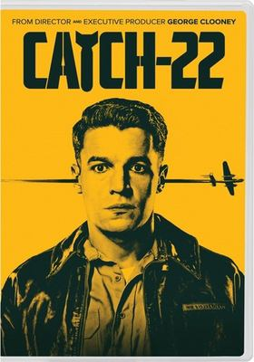 Catch-22 (DVD)