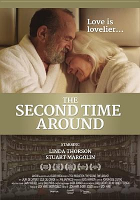 The Second Time Around (DVD)
