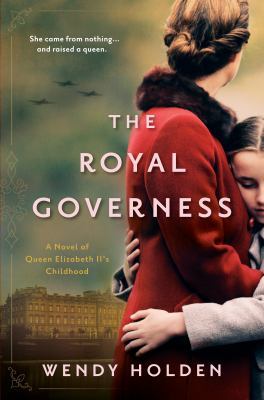 Royal Governess