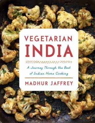 Holdings Vegetarian India