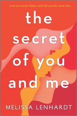 Secret of you and me.