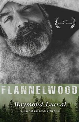 Flannelwood.