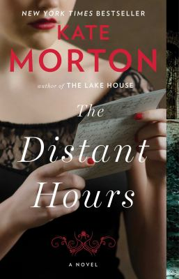 The distant hours : a novel