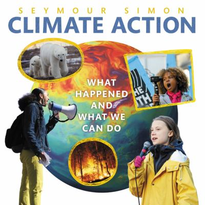 Climate action : what happened and what we can do