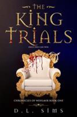 King trials.