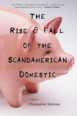 The Rise and Fall of the Scandamerican Domestic