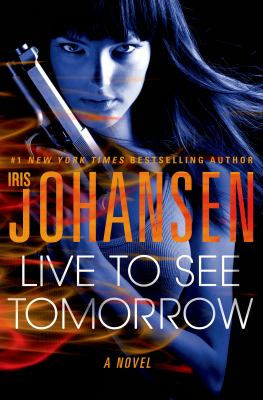 Book Cover for Live To See Tomorrow