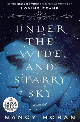 Book Cover for Under the Wide and Starry Sky