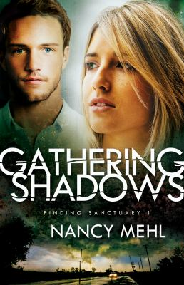 Gathering Shadows