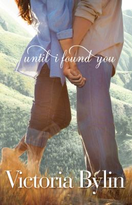 Until I Found You