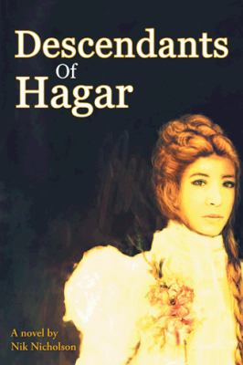 Descendants of Hagar