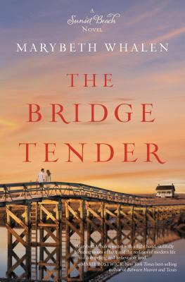 The Bridge Tender