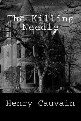 The Killing Needle