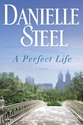 Book Cover for A Perfect Life