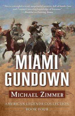Miami Gundown