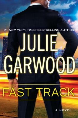 Book Cover for Fast Track