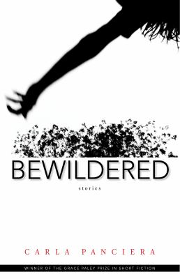 Bewildered: Stories