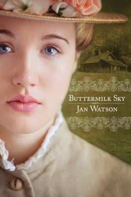 Buttermilk Skyt