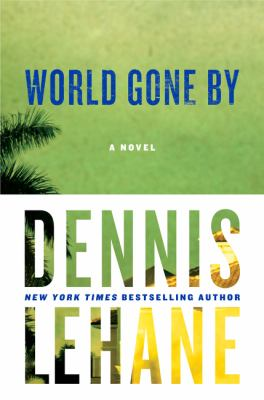 Book Cover for World Gone By