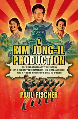 Kim Jong-Il Production