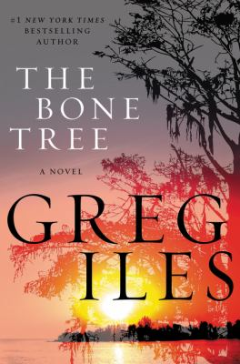 Book Cover for The Bone Tree