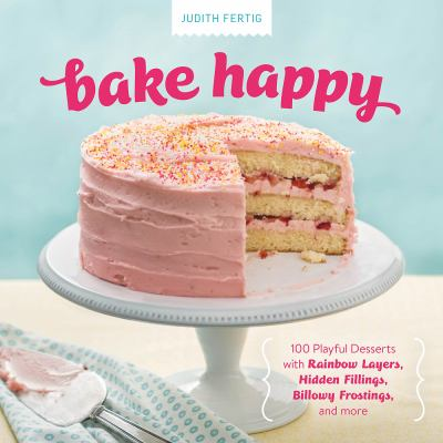 Bake Happy
